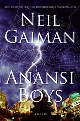 anansi-boys.jpg