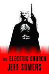 electric-church.jpg