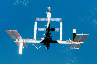 iss-backdropped-by-a-blue-earth.jpg