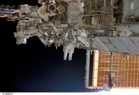rick-mastracchio-spacewalk.jpg