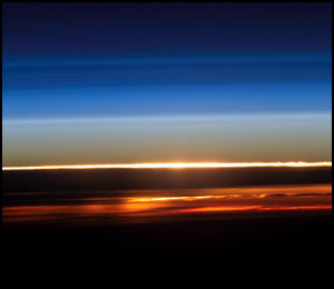 sunset-on-earth-from-space.jpg