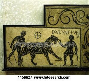 roman-mosaic-deoicting_~1156627