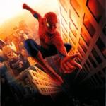 074_spider_man_x