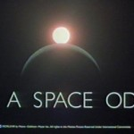 2001_A_Space_Odyssey Title Frame 460