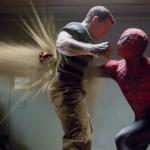 6-photos-spiderman-g