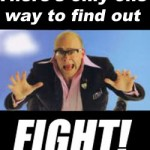 HarryHill_fight