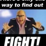 HarryHill_fight 153 pix