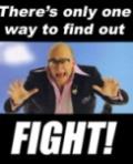 HarryHill_fight 3