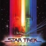 Star_Trek_the Motion Picture US 1-sheet Poster 220 pix
