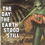 the-day-the-earth-stood-still-movie-poster-directed-by-robert-wise-1951-picture-courtesy-20th-century-fox
