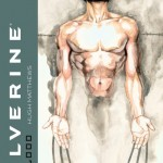 wolverine-lifeblood-large