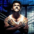 Wolverine is the greatest ever Marvel super-hero; and Hugh Jackman is the coolest actor in the X-Men. Tragically, however, the character has never been written for properly in the X-Men...