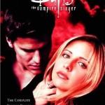 Buffy-Angel2ndSeasonrocked