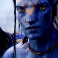 Let me get one thing straight, before I commence my rant for today: Avatar is one of the best things to happen to the science fictional world in years. It's...