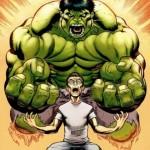 440px-Hulk13