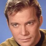 Captain_Kirk_1z