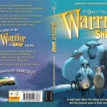 Warrior Sheep, the Russells