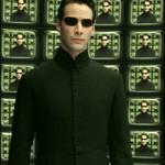 neo_the_matrix