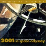 2001_Odyssey_DVD_L