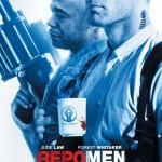 repo_men