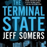 Somers_Terminal-State-MM-184x300