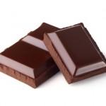 Chocolate XXXL