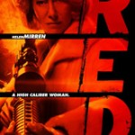 thumbs_red_character_poster_02