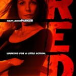 thumbs_red_character_poster_06