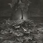 mariner_rotting_sea