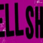 Hellship 3