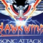 220px-Sonic_Attack_-_Hawkwind