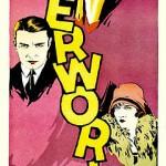 240px-Underworld-1927
