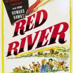 394px-Redriverposter48