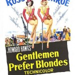 397px-Gentlemen_Prefer_Blondes_(1953)_film_poster