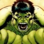 406px-Hulk14