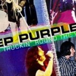 Deep-Purple-Space-Truckin-Rou-494908
