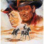 El_Dorado_(John_Wayne_movie_poster)