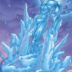 Iceman_(Bobby_Drake)