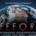 Lifeforce, thumbnail
