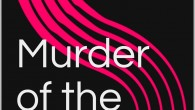 Just published by Hellbooks and available on Amazon – MURDER OF THE HEART. This is a novella – a scary ghost story first published in the Aethernet magazine for...