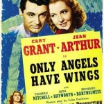 Only_Angels_Have_Wings_poster