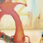 TheFlamingLips-YoshimiBattlesThePinkRobots