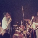 Thefall1984