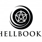 hell-books-01-3361-ver-6 JPEG