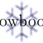 snowbookslogo1
